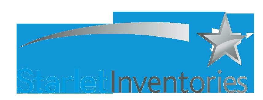 Starlet Inventories